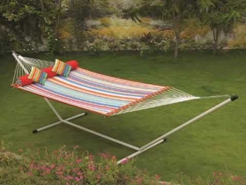 hammocks swings for online sale in india with best price free delivery in bangalore from hangit hammocks swings for online sale in india with best price free      rh   youtube