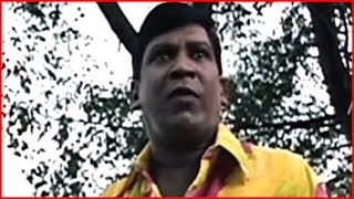 Azhagar Malai Tamil Movie - Vadivelu saves a drowning child | Vadivelu Comedy