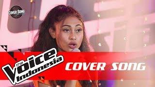 Price Tag Jessie J - Novi ft. Ava & Richard | COVER SONG | The Voice Indonesia GTV 2018
