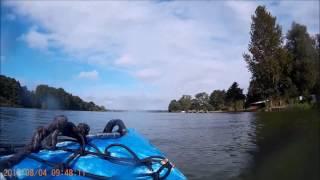 Lanker See Teil 2