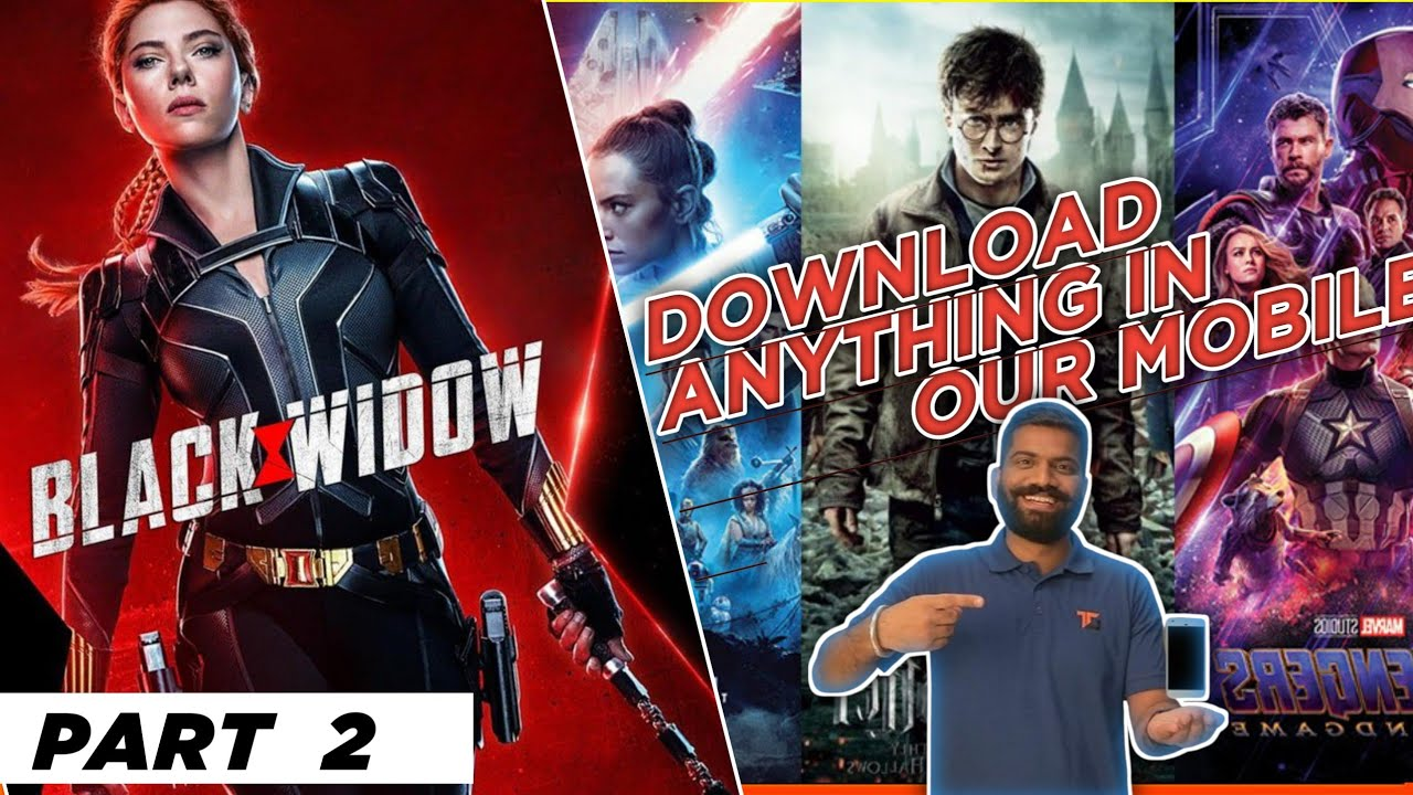 Download Download Movies In Any Format ⚡|3Gp,Mp4,HD In Hindi | 2021 new trick By internet expert part -2