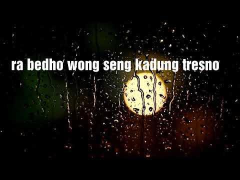 story-wa-hujan