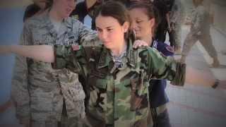 National Guard - State Partnership Program