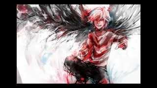 Repeat youtube video To Aru Majutsu No Index  Saikyou no Nanori (Accelerator Theme)