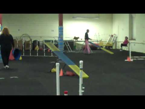 Skyline CPE/'Dont take it' Standard lvl5 run (03/13/10)