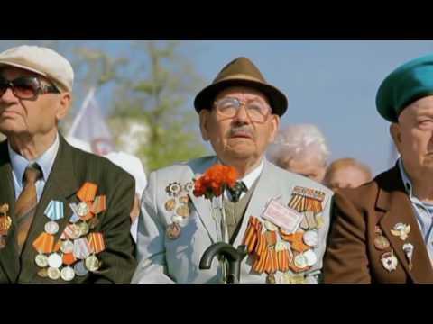 клипы о войне 1941-1945 до слез