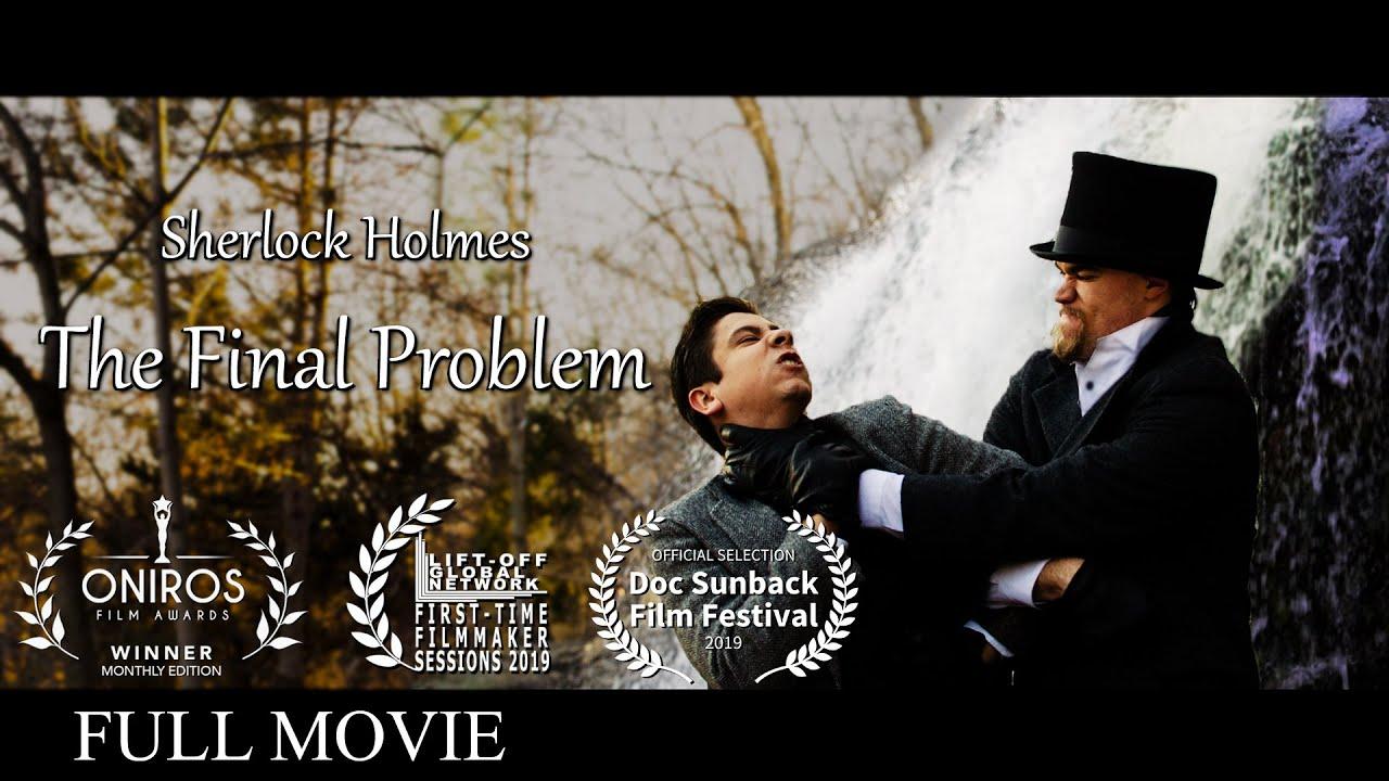 sherlock the final problem watch online free