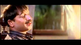 Barsela Ankhiyan Jaise [Full Song] Bandhan Toote Na