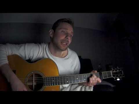 John Holm - Ett enskilt rum på Sabbatsberg - cover