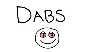 The Basics of Dabs