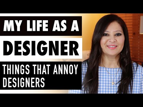 my-life-as-a-designer-|-things-that-annoy-designers