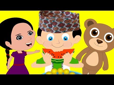 nepali-kids-songs---tara-baji-lai-lai-and-many-more-popular-nepali-rhymes-for-children