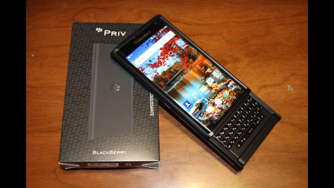 info for 3b55c 158ac Slide-Out Hard Shell Case for BlackBerry Priv