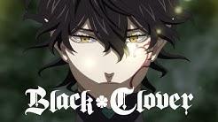 Yuno Awakens!   Black Clover
