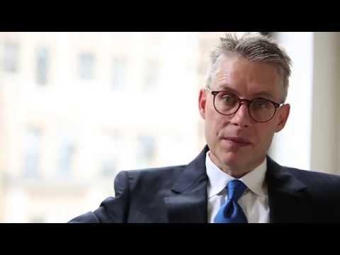 AFS Logistics LLC Talk Business 360 Interview - Kevin Snyder CIO