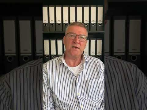 Rene Graafsma zegt vertrouwen op in Second-Opinion onderzoek door OM