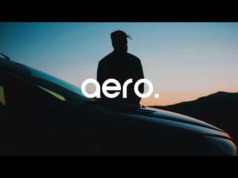 DJ Khaled - No Brainer (Tom Damage Remix) ft. Justin Bieber, Chance the Rapper, Quavo