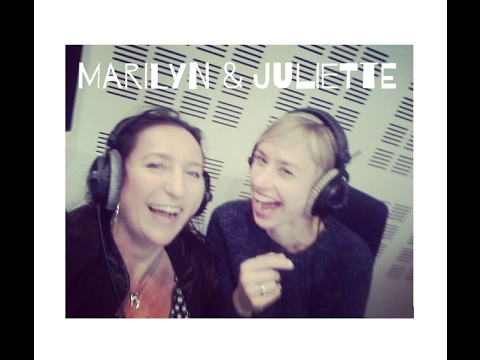 Vidéo Spot Haribo - Voix Off: Juliette POISSONNIER / Marilyn HERAUD