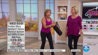 HSN | Healthy Innovations 08.28.2016 - 03 PM
