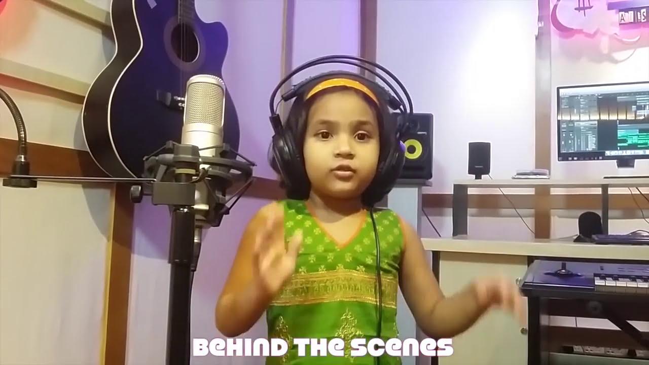 ay khuku ay video song download