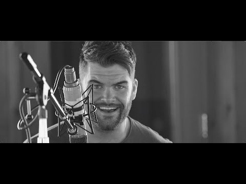 Dylan Scott  Cant Take Her Anywhere Stripped