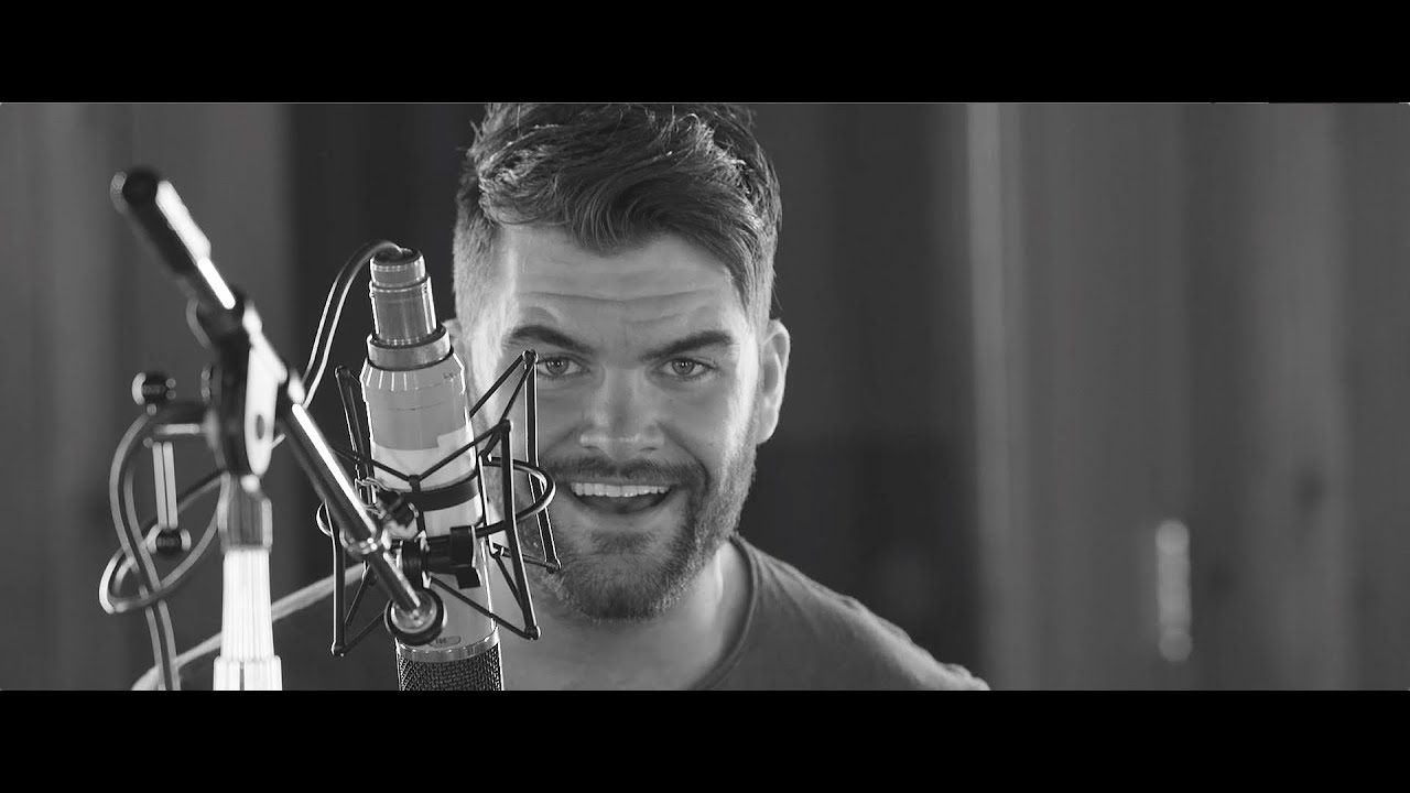 Dylan scott quot can t take her anywhere quot