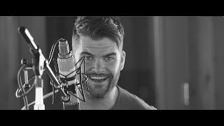 Dylan Scott - Can't Take Her Anywhere (Stripped) thumbnail