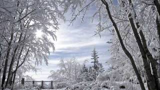 "Antonio Vivaldi : The Four Seasons, Op. 8/4, RV 297, ""Winter"""