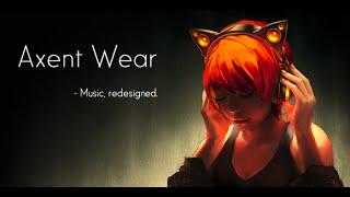 Наушники Axent Wear Cat Ear | Кошачьи уши с подсветкой | Купить цена стоимость