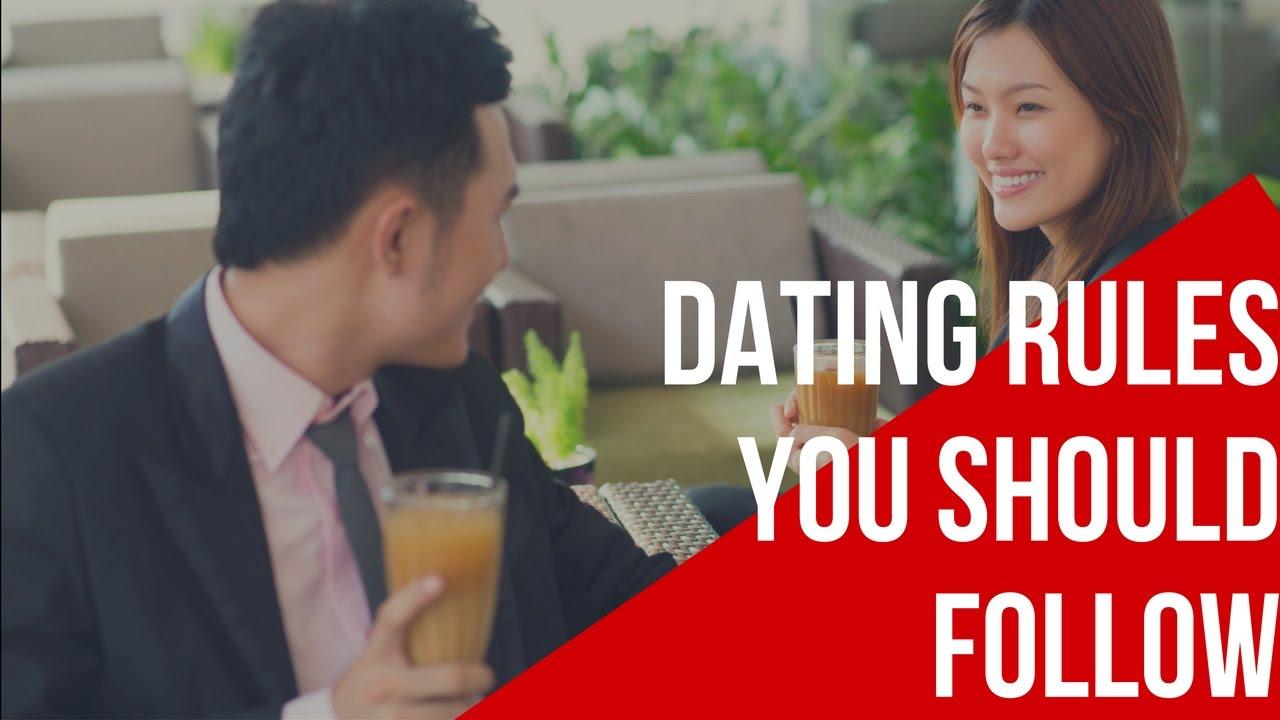 Was ist das legale Datierungsalter in Pennsylvania
