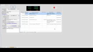 Программа администрирования полиграфической компании БПП16(Данная разработка учитывает все необходимые бизнес-процессы в полиграфической компании. CRM+калькулятор..., 2016-08-16T21:44:02.000Z)