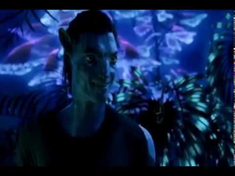 vinnai thandi avatar-uploaded by Midhun/Directed b...