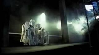 作・演出 白石 征 音楽 J.A シーザー 遊行寺野外劇 『小栗判官と照手...