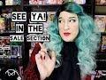 Anti Haul Plus Makeup I Predict Will Go On Sale!