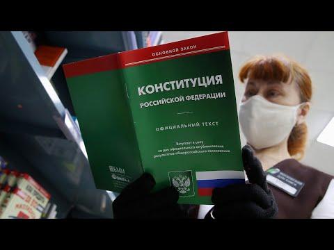 'Нет вечному Путину'.