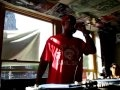 watch he video of Sadat X- 1-9-9-9 @ Fat Beats, NYC (The Final Day)