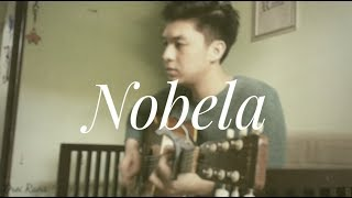Nobela - Join The Club (Drei Rana Cover)