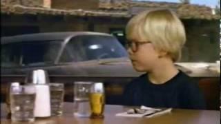 Death Valley (1982) (TV Spot)