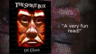 The Spirit Box - New Trailer