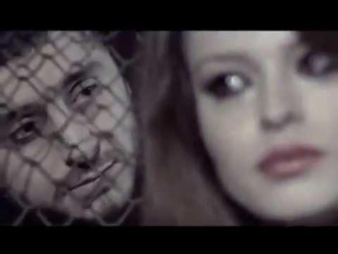 Nurlan Tehmezli - Sevdamin adi sensen / Klip (söz:#nado🇦🇿 musiqi: Elvin Musayev & Nurlan Təhməzli)