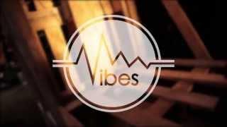 VIBES│Beats'n'Vibes