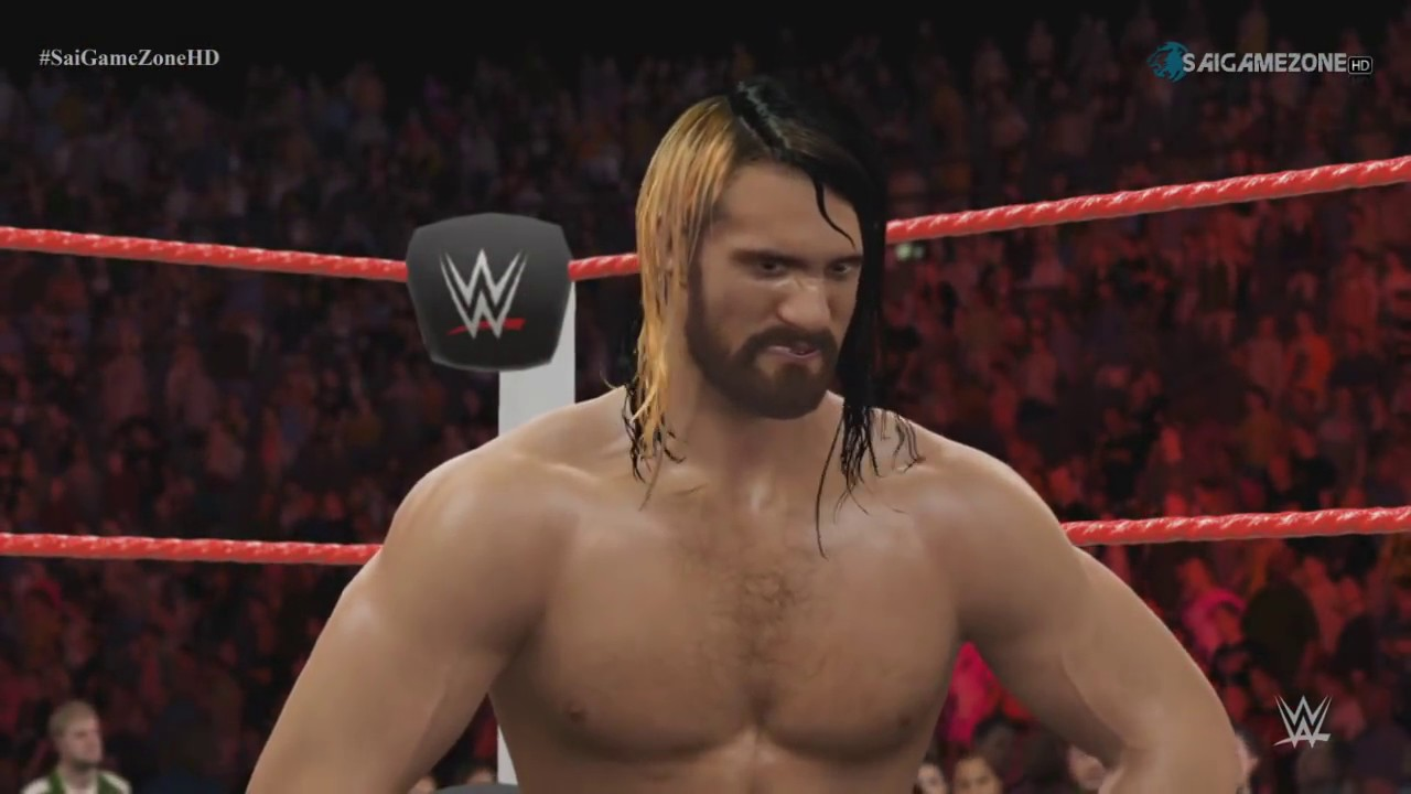Image result for clash of champions WWE Universal Championship Match Kevin Owens vs. Seth Rollins
