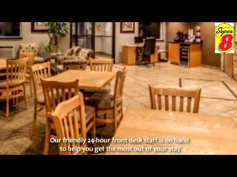 Woodburn Oregon Hotel Super 8 Hotels Near Factory Outlet Mall