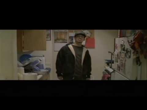Where'd You Go - Fort Minor (feat. Holly Brook \u0026 Jonah Matranga) (Official Video)
