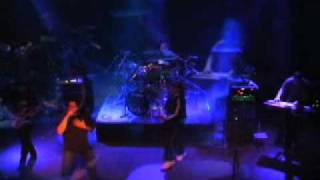 "Heir Apparent - ""Just Imagine"" - Studio 7, Seattle  2004"