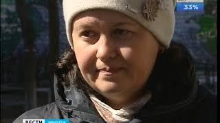 Не проехал мимо и спас человеку жизнь офицер Росгвардии в Иркутске
