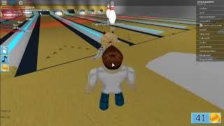 Funny Roblox Troll Video