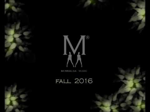 1° Fashion Show Music Background - FALL 2016 (Monnalisa)