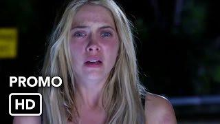 "Pretty Little Liars Season 7 Episode 2 ""Bedlam"" Promo (HD)"