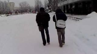 MSU МГУ  Высшая Школа Перевод  Ли  Ниньнинь